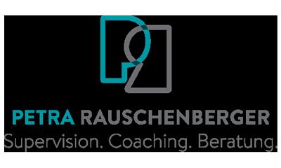 Petra Rauschenberger